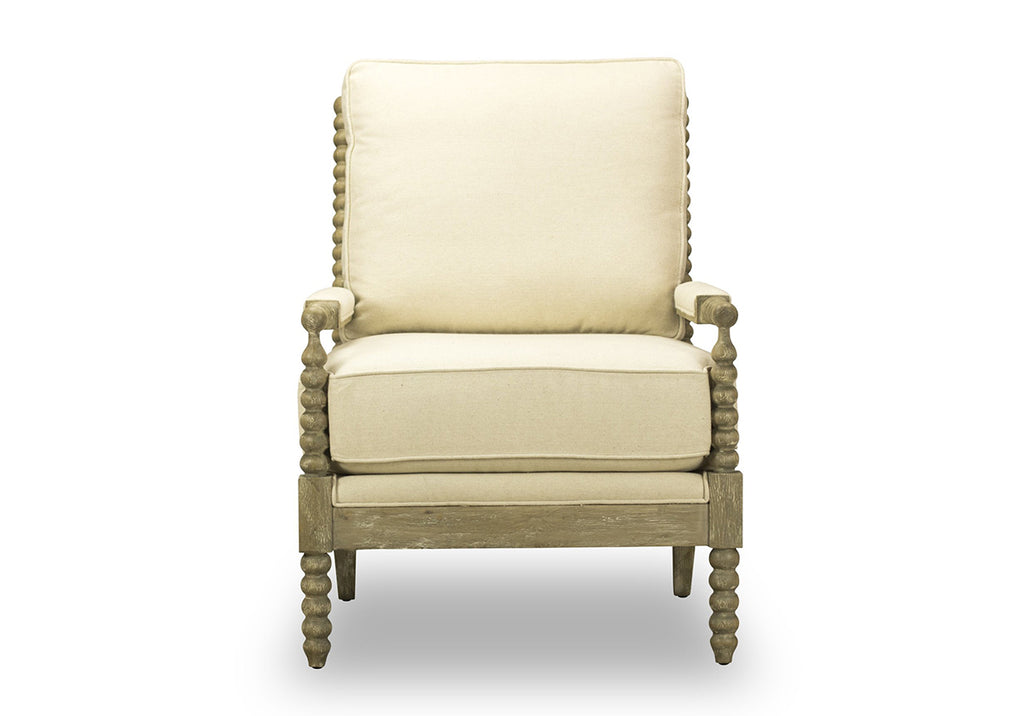 MARCHE CHAIR