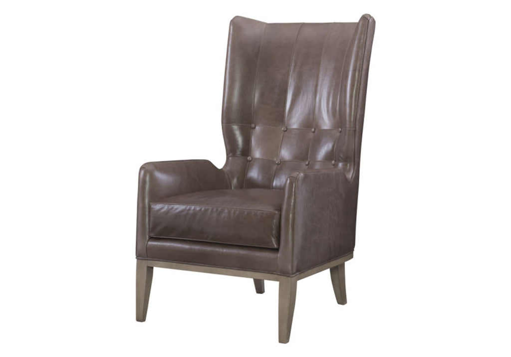 FILLMORE CHAIR