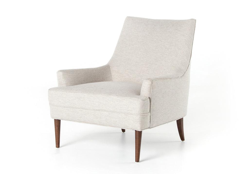 DELANEY CHAIR