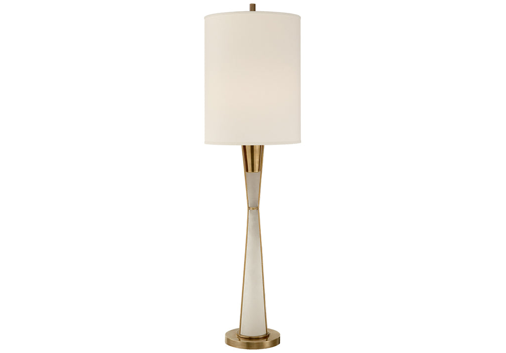 ROBINSON BUFFET LAMP