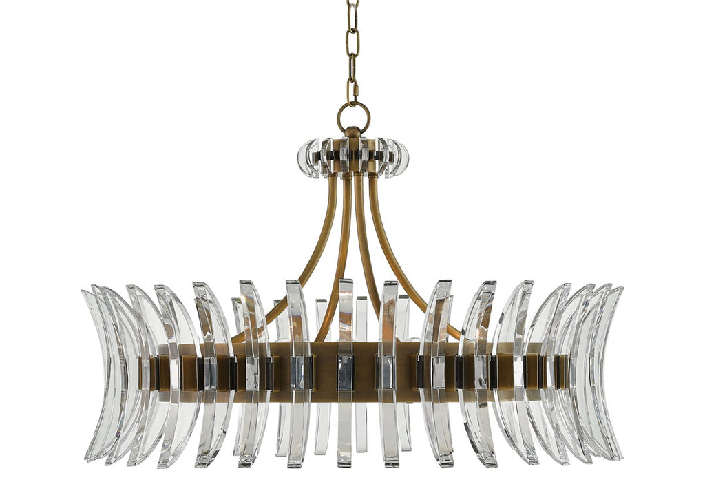 CEPHAS CHANDELIER