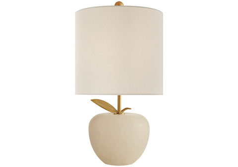 ORCHARD MINI ACCENT LAMP