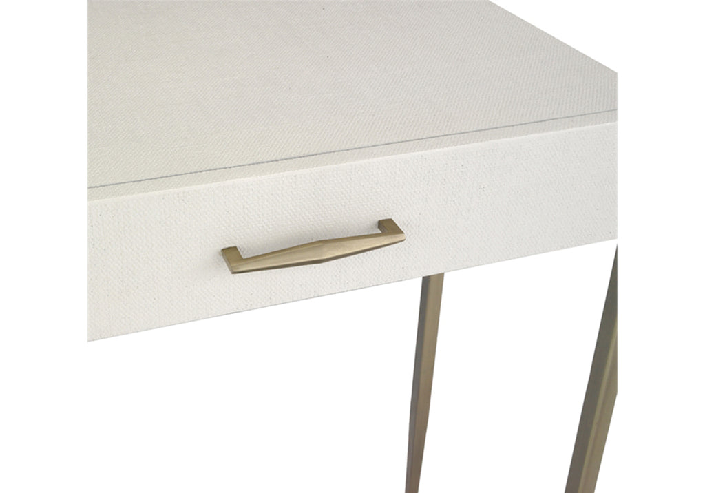 ALLEGRA DESK