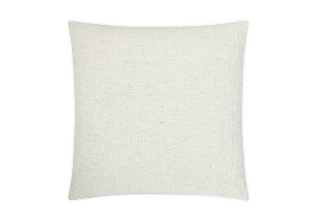 BECK PILLOW