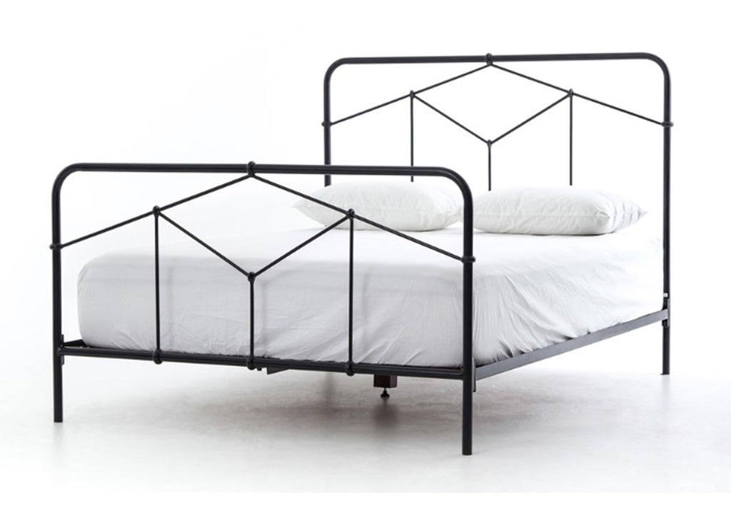 CARRINGTON BED