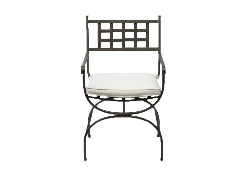 FELIX OUTDOOR CHAIR