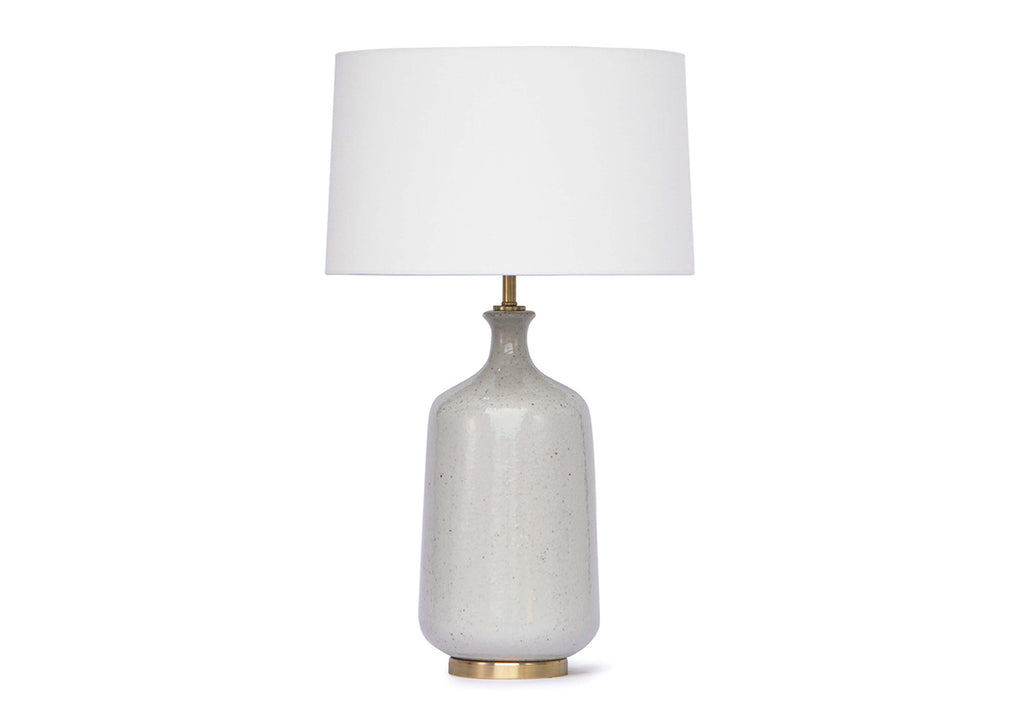 GILES TABLE LAMP