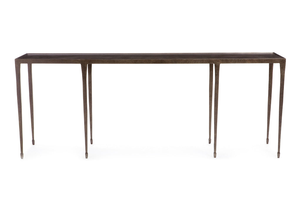 HUGO CONSOLE TABLE
