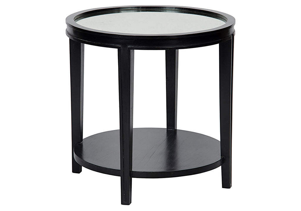 IRENE SIDE TABLE