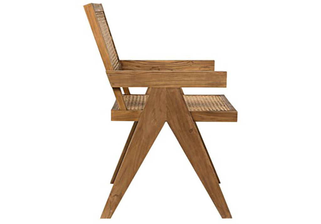 JAMESON CHAIR