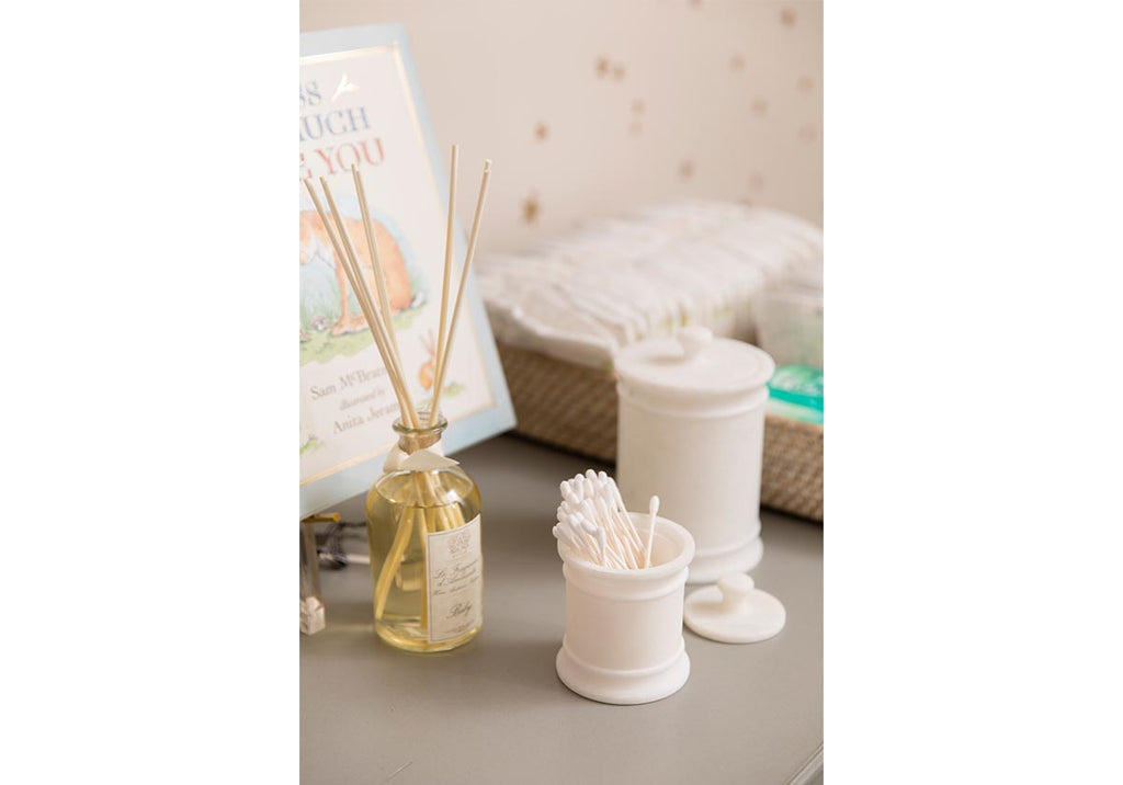 BABY DIFFUSER