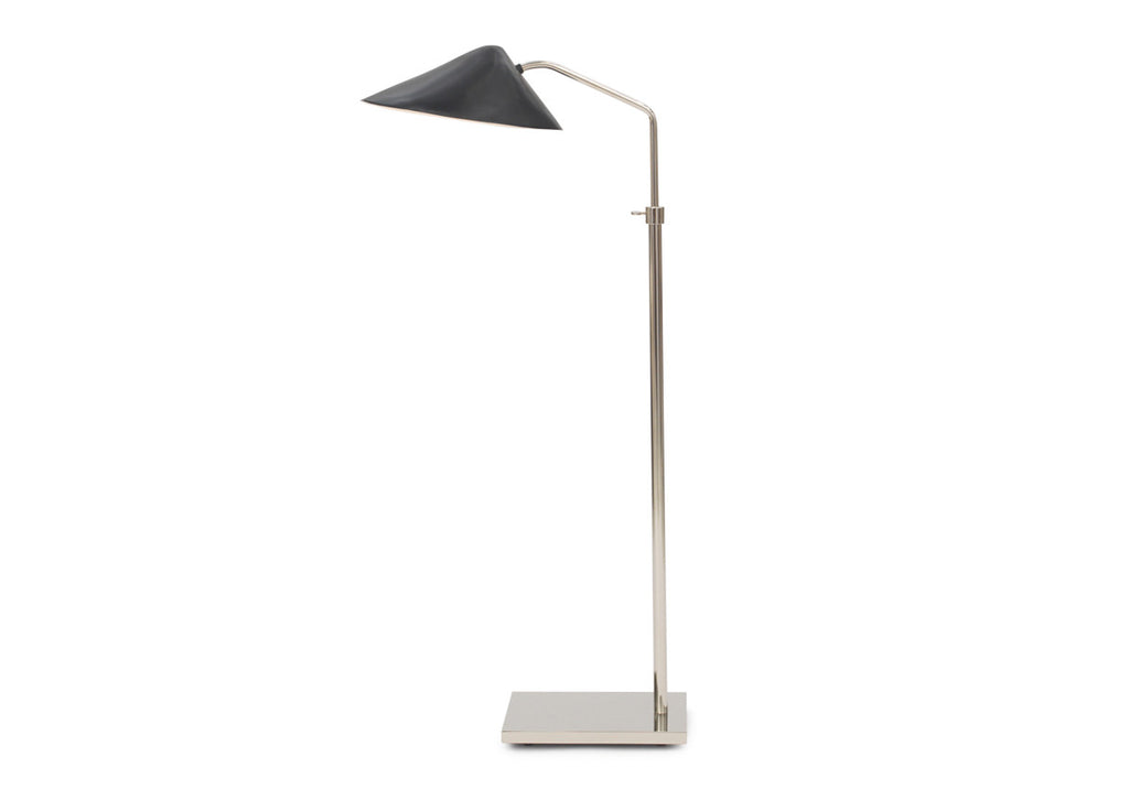 MYA FLOOR LAMP
