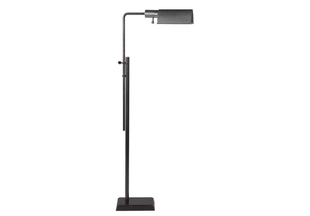 PASK PHARMACY LAMP