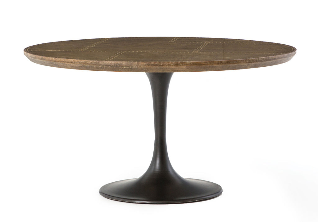 PODWELL DINING TABLE