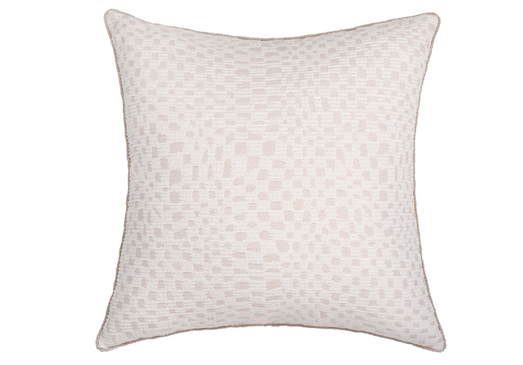 SNOWBOUND PILLOW