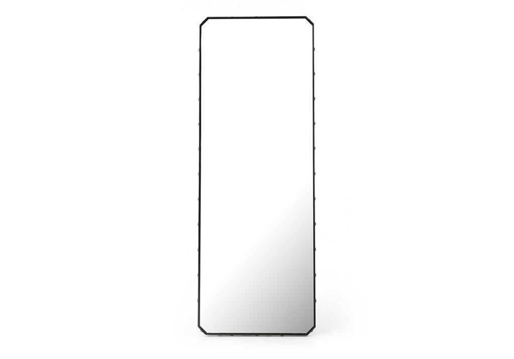 WALSH FLOOR MIRROR – Alice Lane Home Collection