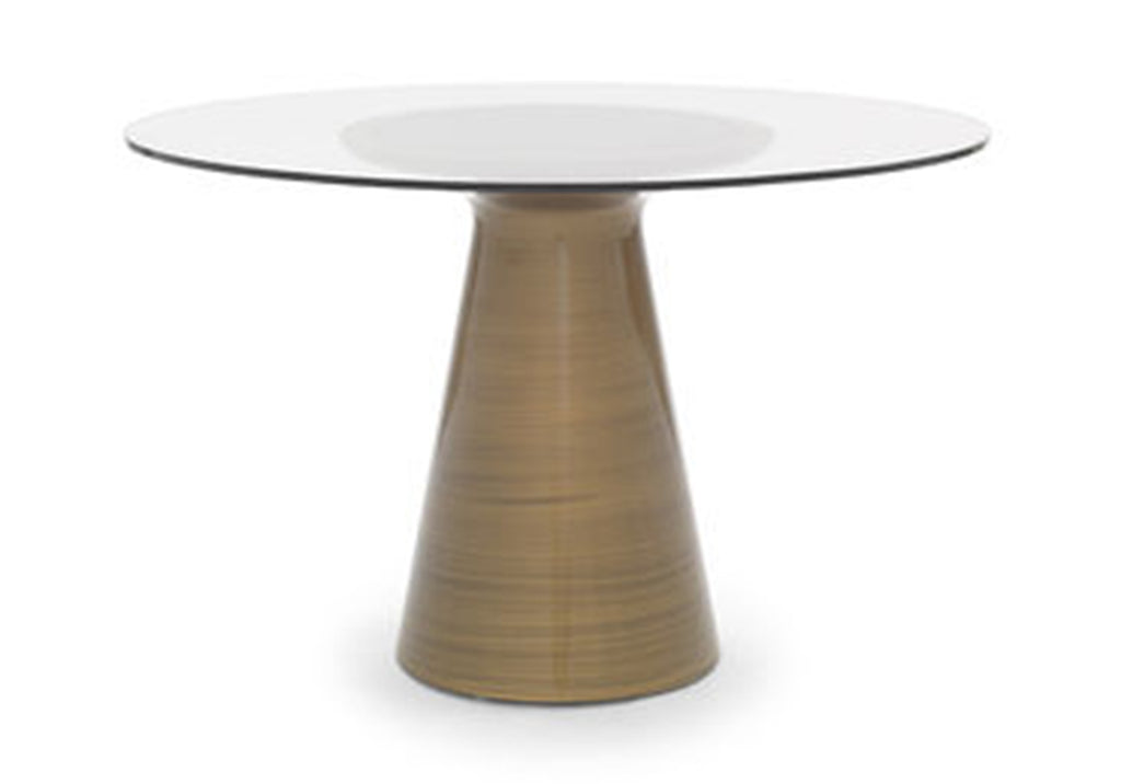 ADDIE DINING TABLE