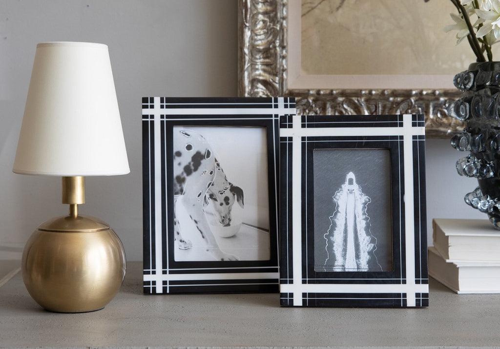 AUDREY PHOTO FRAME