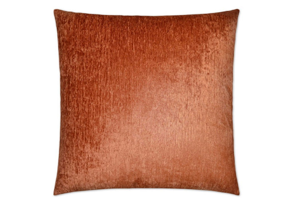 EMPRESS CASANDRA PILLOW