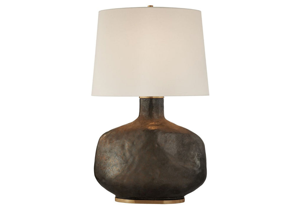 BETON LARGE LAMP