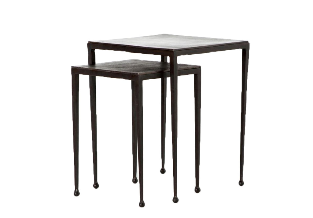 DALTON NESTING TABLES