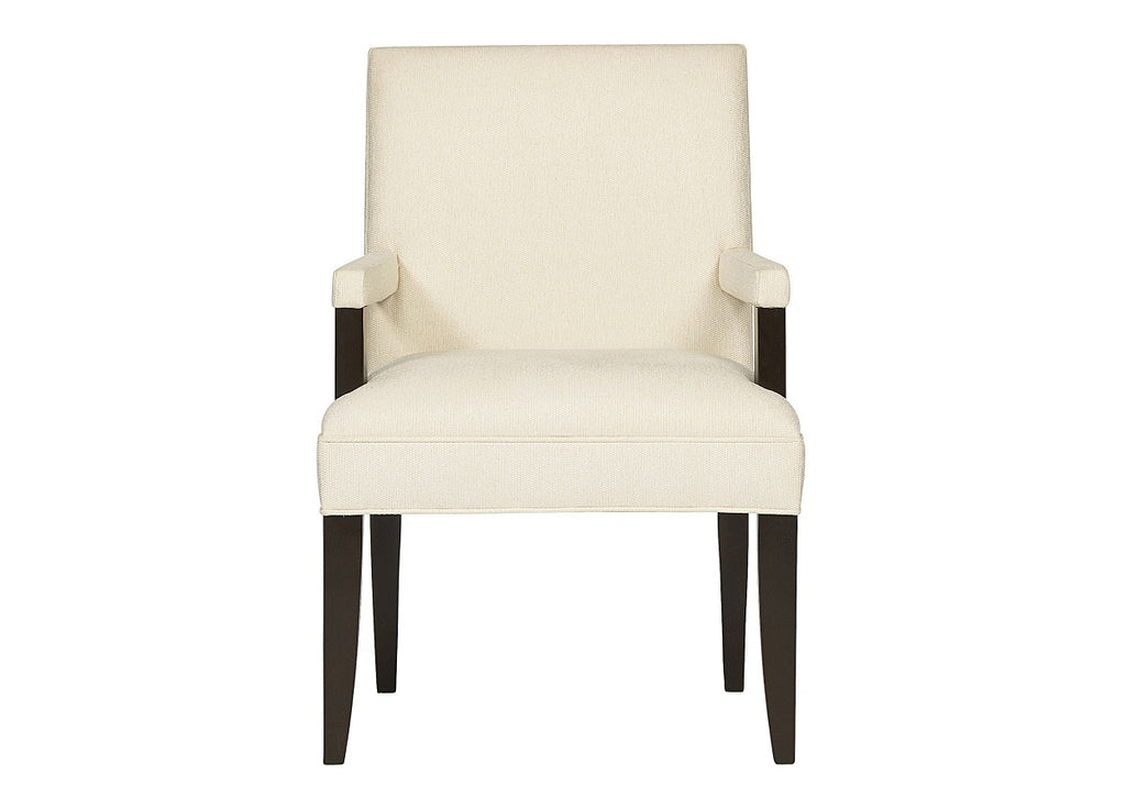 FAIRFAX ARM CHAIR