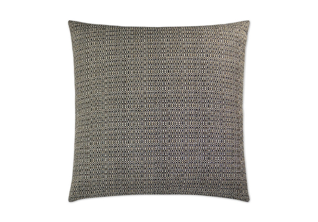 JACKIE O-PYRITE PILLOW