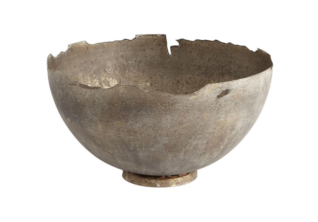 MEDIUM POMPEII BOWL