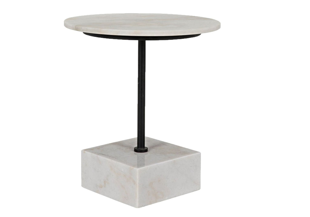 RODIN SIDE TABLE