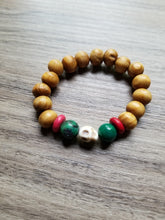 Handcrafted Childrens Charm Bracelets