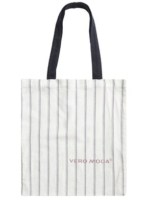 FREE GIFT WITH PURCHASE - LINEN BAG
