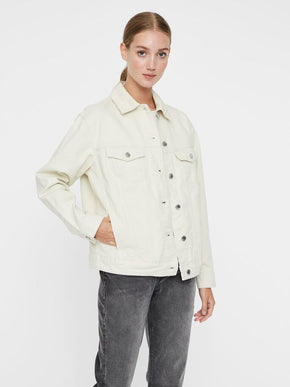 KATRINA LOOSE JACKET