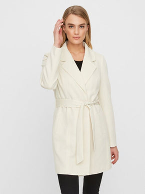 VERO DONA TRENCH COAT