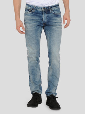 SLIM FIT TIM 845 JEANS