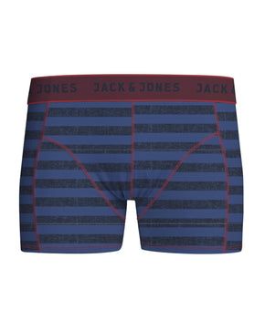 NAUTICAL STRIPES BOXERS