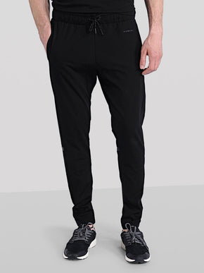 TRUEXCORE TRAINING TRACK PANTS