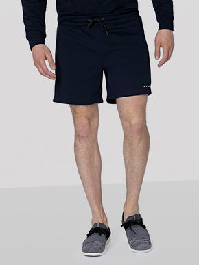 TRUEXCORE TRAINING SWEAT SHORTS