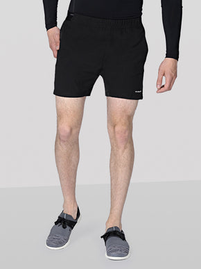 TRUEXCORE TRAINING SHORTS