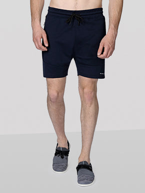 TRUEXCORE SWEAT SHORTS