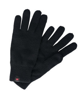 TOUCH SCREEN FRIENDLY GLOVES