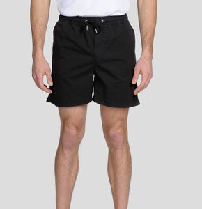 FINAL SALE – BASIC BEACH SHORTS