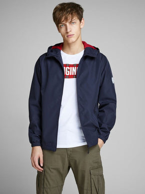 LIGHTWEIGHT ORIGINALS JACKET
