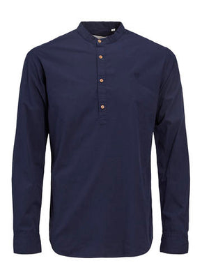 SLIM FIT PREMIUM TUNIC