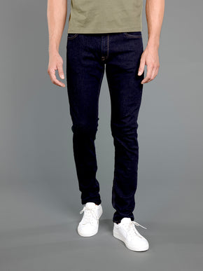 SUPER STRETCH SLIM FIT GLENN 513 JEANS
