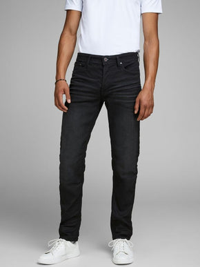 MIKE COMFORT FIT JEANS JOS 697