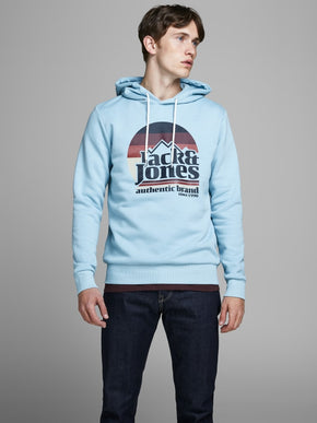 MOUNTAIN ORIGINALS HOODIE
