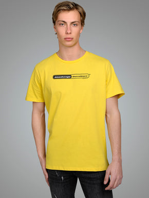 POST MALONE OFFICIAL ALBUM T-SHIRT