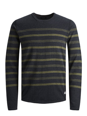 HUGO KNIT SWEATER