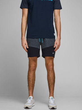 COLT SWEAT SHORTS