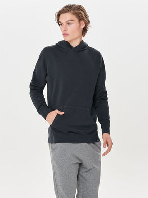OVERDYED SWEATSHIRT